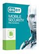 ESET Mobile Security 2018